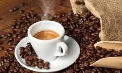 7 cose che non sai sulla caffeina