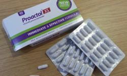 Perchè provare Proactol XS